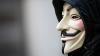 Хакеры из Anonymous назвали места ближайших атак террористов ИГ