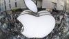 Apple намерена выйти на рынок денежных переводов