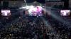 """Сторонники платформы """"DA"""" пытались оказать давление на выступающих артистов в Оргееве"""