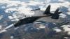 Восемь военнослужащих погибли в результате падения военного самолета на Кубе