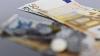 В еврозоне ввели новую банкноту номиналом в 20 евро (ФОТО)