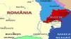 """Идейный вдохновитель сепаратистской """"республики Буджак"""" выдворен из Молдовы"""