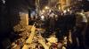 ИГ взяло ответственность за двойной теракт в Бейруте