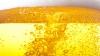 Американский судья попросил агента ФБР «слить» чужую переписку за два ящика пива