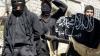 """Новая угроза ИГ: джихадисты снова намерены """"нанести удар в самом сердце Парижа"""""""