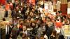 Предрождественские распродажи в США начались с драк между покупателями