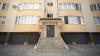 Молдавским госслужащим будет предоставляться ведомственное жилье