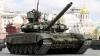 Санкции Запада не сказались на объёме российского оружейного экспорта