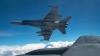 """Канада прекратит авиаудары по """"Исламскому государству"""" в Сирии"""