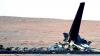 Появились предварительные данные расшифровок черных ящиков российского A321