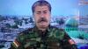 Cталин возродился в курдской армии (ФОТО)