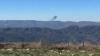 Один из пилотов сбитого в Сирии истребителя захвачен в заложники