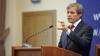 Кандидатом в премьеры Румынии назначен Дачиан Чолош