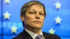 В Румынии сформировано новое правительство во главе с Чолошом