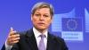 Премьер-министр Румынии Дачиан Чолош прибудет с визитом в Молдову
