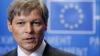 Кандидат в премьеры Румынии представит парламенту состав и программу нового кабмина