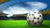 Отборочный турнир ЧЕ-2017: молодежная сборная Молдовы проиграла в Оргееве Чехии
