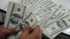 Гражданин Таджикистана похитил киргизского бизнесмена ради выкупа в 23 тысячи долларов