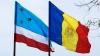 Рабочая группа по сотрудничеству с Народным собранием Гагаузии появится в парламенте