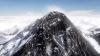 Покорившие Эверест альпинисты погибли при спуске с вершины
