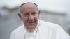 Папа Франциск предложил церкви извиниться перед геями и женщинами