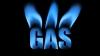 Замминистра экономики: Нет предпосылок для повышения Молдове стоимости российского газа
