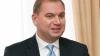 Буюканский суд не вынес окончательного вердикта по делу Гачкевича