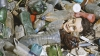 Жители Новых Анен жалуются на несанкционированную свалку