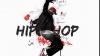 Более сотни танцовщиков приняли участие в мастер-классе по хип-хопу