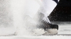 Матч НХЛ начался с драки на 3-й секунде поединка (ВИДЕО)