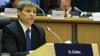 Премьер Румынии представил список членов будущего кабмина