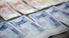 Бывшей чиновнице Минздрава грозит тюремный срок за сокрытие немалых доходов