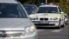 Рейды в Дрокиевском районе: задержаны двое пьяных водителей