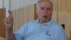 Мошану: Молдове нужно новое правительство и продолжение европейского курса