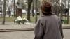 Одинокие и ненужные: больные с психическими расстройствами не получают должного лечения