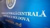 ЦИК зарегистрировал инициативную группу по пересмотру Конституции