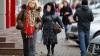 Нехватка рабочих мест и условия жизни в молдавских селах вынуждают людей менять место жительства