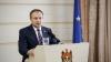 Итоги консультаций ДПМ и ПКРМ: заявления обеих сторон