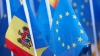 Греция ратифицировала Соглашение об ассоциации между Молдовой и ЕС