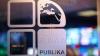 #НетНасилиюDA: Publika TV осуждает агрессию в адрес журналистов