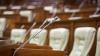 Продолжаются переговоры о создании парламентского большинства