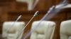 Парламент одобрил поправки к бюджету на текущий год