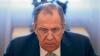 Лавров рекомендовал россиянам не посещать Турцию после крушения Су-24 (ВИДЕО)