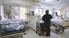 Оргеевская районная больница обогревается солнечными батареями