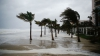 600 000 человек погибли из-за погоды за последние 20 лет