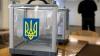 Более 30% украинцев готовы продать голос на выборах