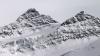 34-летний житель Кишинёва погиб в горах Румынии
