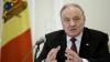 Тимофти: Консультации для выбора кандидата в премьеры начнутся на следующей неделе