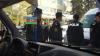 Шесть человек погибли в Баку во время столкновения полиции с верующими