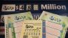 Два канадца выиграли в лотерею $45 млн